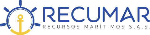 Logo Recumar