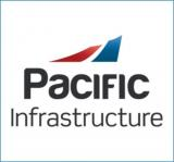 Pacific Infraestructure